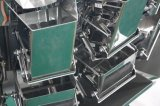 Les écrous et de remplissage automatique Ouyade machine d'emballage