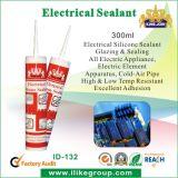Kingjoin Paintable Water Base Acrylic Sealant