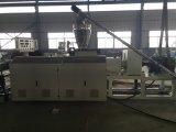Machine de marbre d'extrusion de panneau de PVC avec du ce et l'OIN