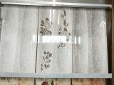 30x60см водонепроницаемый для струйной печати с остеклением керамический пол плитки на стене
