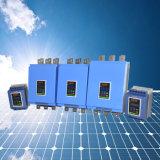 45kw-220V/380V/690V 커뮤니케이션을%s 가진 삼상 AC 모터 시동기