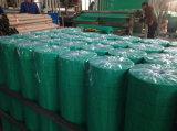120 г/м2 5x5мм сетка из стекловолокна для строительства
