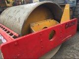 Dynapac usato Ca25D Road Roller, Dynapac Road Roller Ca25D con la buona condizione