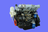 양호한 상태로 디젤 엔진 지게차를 위한 중국 디젤 엔진