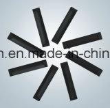 Strudel-justierbarer Decken-Luft-Diffuser (Zerstäuber)