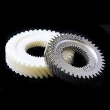 관례 SLA 3D Printer Rapid Prototyping