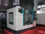 Fanuc 시스템 높은 정밀도 수직 기계로 가공 센터 Kdvm1000lh