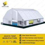 tenda del poligono di 48X96m per gli eventi