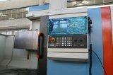 Macchina automatica del tornio verticale (CK5112A/B) macchina del tornio verticale di CNC