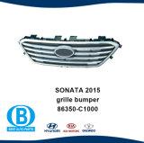 Acessórios da grade para a sonata 2015 de Hyundai