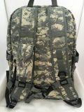Laptop die de Openlucht het Kamperen Camouflage van de van de Bedrijfs manier Rugzak wandelt van de Reis van de Sport van de Rugzak Militaire (gb#20003-1)