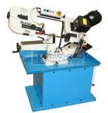 Портативная малая машина Sawing металла BS-712GDR для сбывания