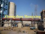 実行中石灰ロータリーキルンの生産ライン、高品質の石灰岩の生産工場、小型高温水平間接実行中石灰ロータリーキルンの価格