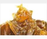 Lubrification de graisse de température élevée de pression extrême de charge lourde
