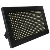 LED de chip de efeito Strobe Light