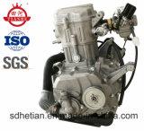 SGS는 48V 8kw DC 산출 물에 의하여 냉각된 변환장치 범위 증량제 가솔린 발전기를 승인했다