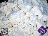 De hoge Bleekheid China waste Klei/Gecalcineerde Porseleinaarde voor Ceramisch