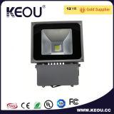 Samsung SMD3030 Meanwell 운전사 LED 투광램프 옥수수 속