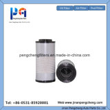 Auto Filter van de Lucht van het Vervangstuk 135326206