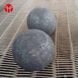 износ B3 110mm сопротивляя мелющ кованая сталь