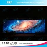 Mejor precio de fábrica P1.6mm pantalla LED HD de panel de pared de vídeo