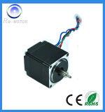 Motor de pasos NEMA11 de la certificación del CE y de 1.8 grados