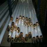 T8 LED Glass Tube 1.2m LED Glass T8 Tube