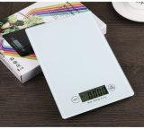 Vidrio de alta calidad ultrafino iPad Báscula de cocina