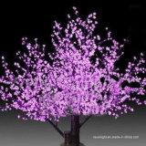 LEDの桜ライト装飾党LEDストリングライト
