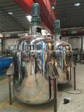 [غنغدونغ] مصنع صناعة [برسسّ] معدّ آليّ [ستينلسّ ستيل] يمزج غلاية