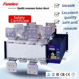 Schalter-manueller Übergangsschalter Druckluftanlasser des Übergangs2000a