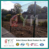 Загородка сваренной сетки высокого качества/сваренная фабрика загородки сада