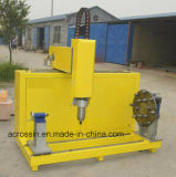 El mejor precio madera Metal Plástico MDF 6090 Mini Router CNC Máquina para tallar el Metal