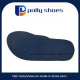Het zachte Materiaal van de Schoen van de Binnenzool van de Pantoffel van het Schuim van EVA van de Massage van de Voet