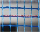 Maglia esterna della vetroresina del calcestruzzo di rinforzo