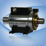 De dynamische Oogst van de Torsie van de Zender van de Torsie/de Sensor van de Snelheid van de Torsie