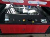 A alta precisão de CO2 280W 300W com foco automático de corte a laser