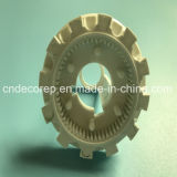accessori del meccanismo dei ciechi di rullo di 38mm/43mm/50mm