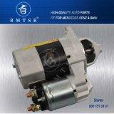 OEM 0061510301 W169 W245 del motorino di avviamento