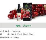 新しいチェリーの味Eの液体の上の好みの味の卸売Price/OEMサービス提供