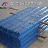 Prepainted лист Coated Gi цвета стальной для Corrugated толя