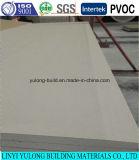 품질 규격 석고 보드 또는 석고판
