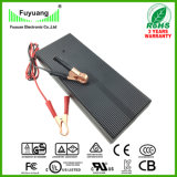 350W Switching Power Supply