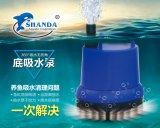 간조 수준 사용 수족관 수도 펌프 잠수할 수 있는 수도 펌프 연못 펌프