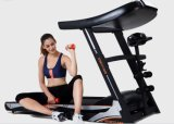 2015 Sale caliente Motorized Treadmill Home Use Electric Treadmill (YeeJoo- 8008BE)
