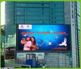 40 '' 55 '' Digital Comercial, das P6 P10 im Freien LCD Bildschirm der Bildschirmanzeige-6mm SMD bekanntmacht