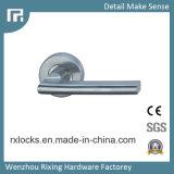Handvat het van uitstekende kwaliteit Rxs40 van de Deur van het Slot van het Roestvrij staal