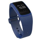 De Slimme Armband van de Bloeddruk van Bluetooth (A09)
