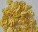 Caixa de cereais flocos de milho pequeno snack máquina alimentar