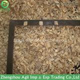 Портативный Chipper Pto ветви вала пущи деревянный сделанный в Китае